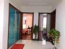 急售大润发对面万福庄园3室2厅1卫110m²精装修