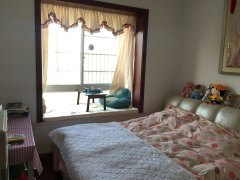 (城南区域)清溪园3室2厅2卫