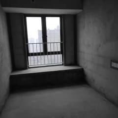 (城西区域)华安龙泊府3室2厅2卫