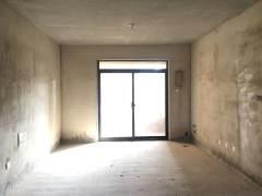 安天幸福里3室2厅1卫101.44m²毛坯房