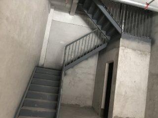 (城东区域)综合大市场2室1厅1卫