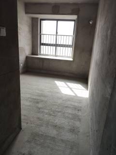 (城西区域)龙泊湾3室2厅2卫
