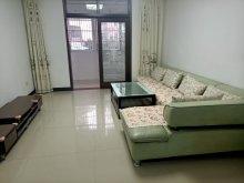清水湾2室2厅1卫