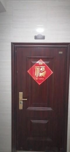 (城东区域)东方凯旋门3室2厅1卫