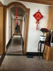 (城西区域)金刚小区3室2厅1卫110m²