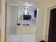 (城东区域)东方凯旋门3室2厅1卫107m²精致装修
