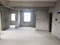 (城北区域)鼓楼新城3室2厅1卫72万100m²毛坯房出售