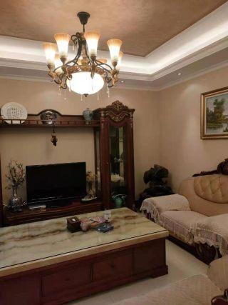 帅旺附近联排别墅320万300m²出售