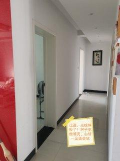 (市中心区)九溪江南5室3厅2卫