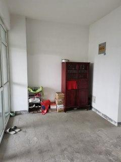 (市中心区)九溪江南3室2厅1卫128m²