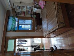 (城东区域)古城小区2室1厅1卫38.2万67m²出售