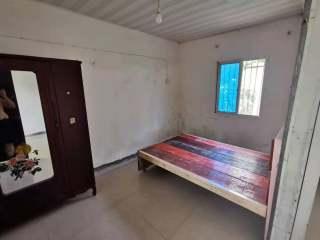丰墩村1室1厅1卫470元/月30m²简单装修出租