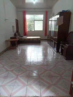 (城东区域)凤池苑1室1厅1卫583元/月120m²出租