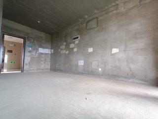 (城北区域)鼓楼新城3室1厅1卫80万105m²出售