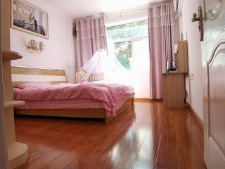 (城北区域)枫丹欧洲华城3室2厅1卫75.8万102m²精致装修出售