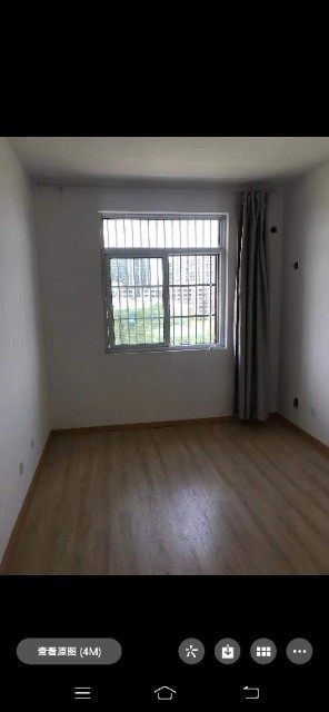(城西区域)润丰南湾3室2厅1卫900元/月90m²出租