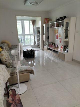 (城南区域)清溪园3室2厅1卫78万97m²出售